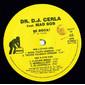 Dr. DJ Cerla Featuring Mad Bob – ! Mi Boca !