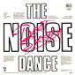 Beat System ‎– The Noise Dance (Special DJ-Mix)