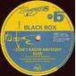 Black Box – Blackboxedtotalmix