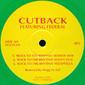 Cutback – Rock To The Rhythm