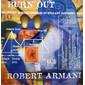 Robert Armani – Burn Out
