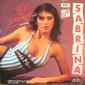 Sabrina – Hot Girl (New Version)