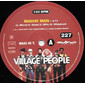 Village People – Macho Man (93' Remix)