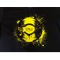 Camiseta Disco Shop