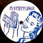 Apotheosis – O Fortuna