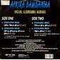 Afrika Bambaataa – Feeling Irie (Special Glamorous Remixes)