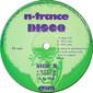 N-Trance – D.I.S.C.O.