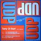 Tony Di Bart – Do It (Remix)