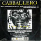 Cabballero – Hymn