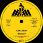 Glen P. Stone – Games People Play (Maxi-Mix)