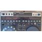 Pioneer EFX 1000 (usado - ótimo estado, na caixa)