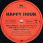 Happy Hour – Wie Geht's (Viergeht'sgut Mix)