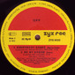 Off – Everybody Shake / Be My Dream (Remix)