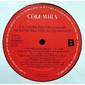 C + C Music Factory Presents Freedom Williams And Zelma Davis – Here We Go