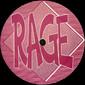 Rage – Run To You