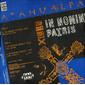 Atahualpa – In Nomine Patris (Remix)
