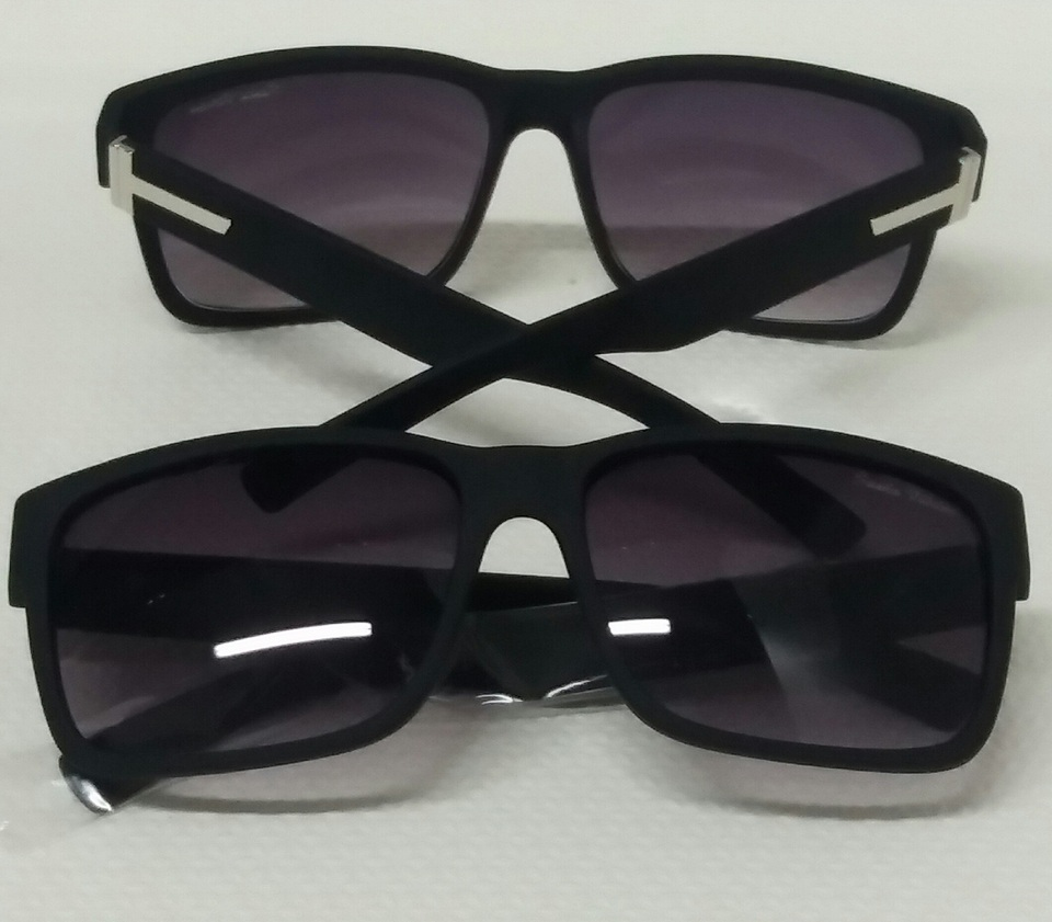 Óculos Apollo- Masculino