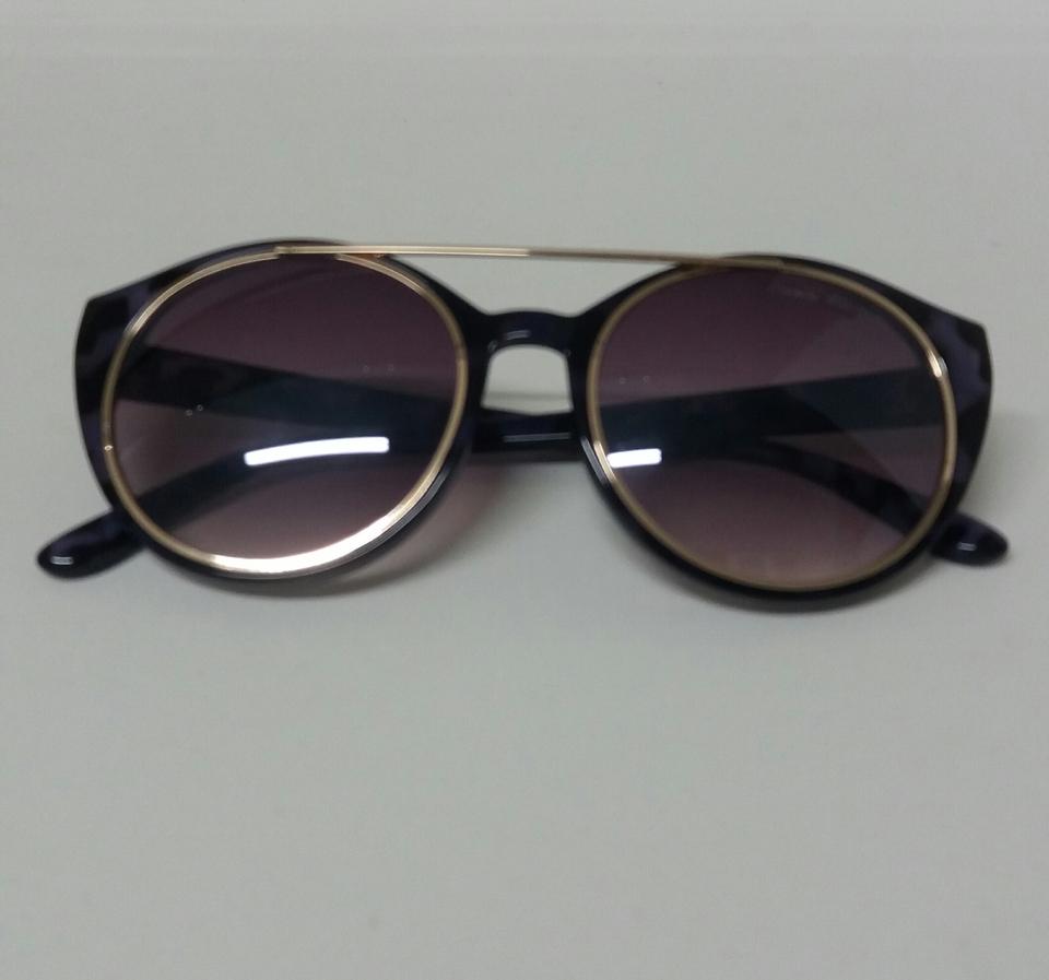 Óculos Londres