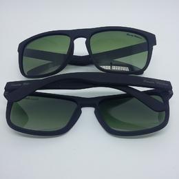 Óculos San Marino- Masculino