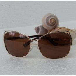 Óculos Atena