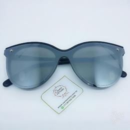 Óculos Cindy- Prata