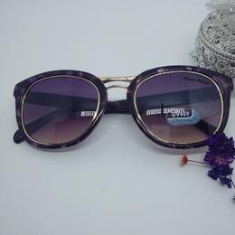 Óculos Verona- Roxo