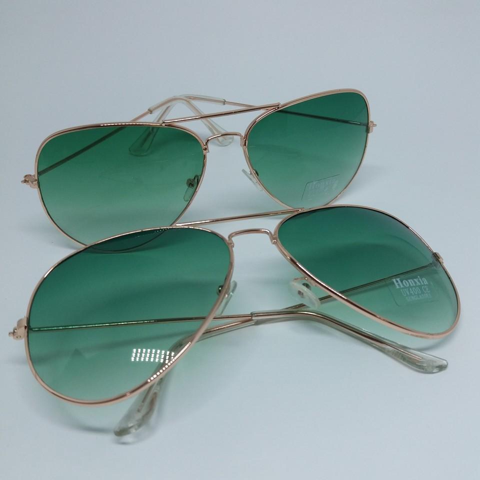 Aviador Vintage Colors-Verde