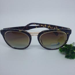 Óculos Verona-Verde