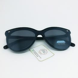 Óculos Cindy- Preto