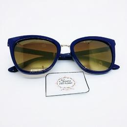 Óculos Genebra- Roxo