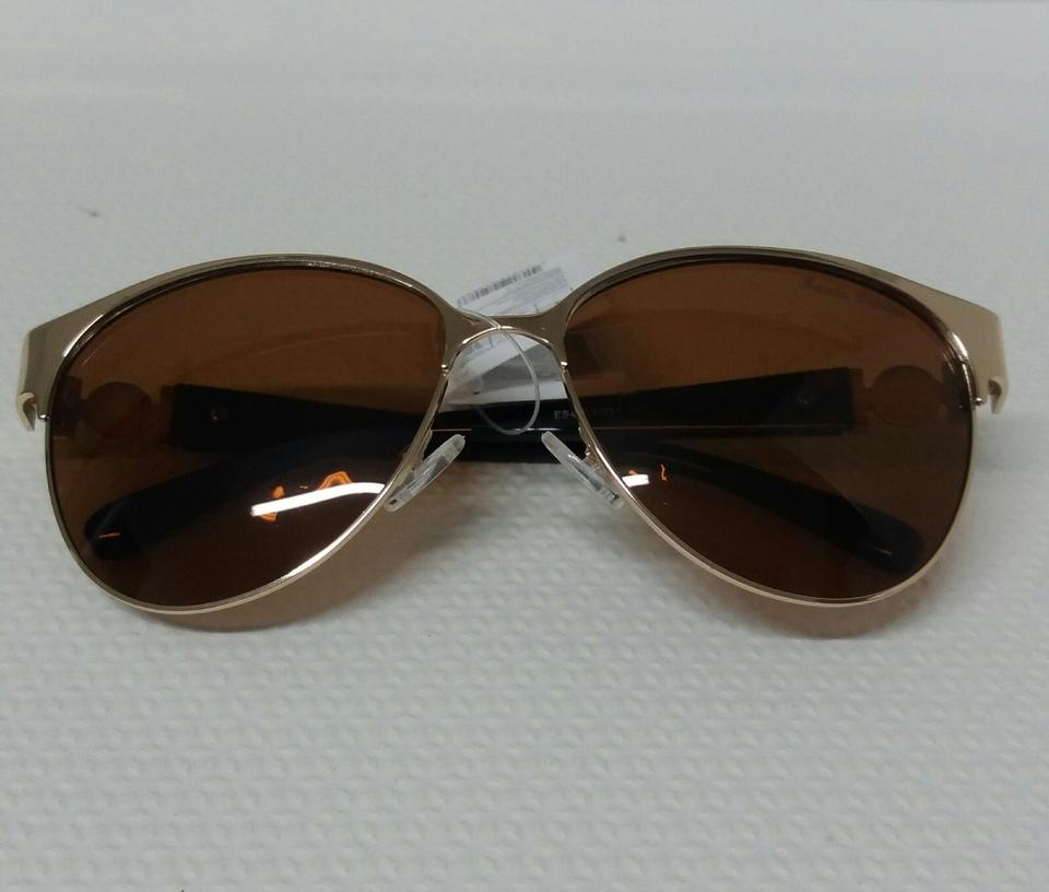 Óculos France