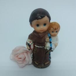 Santo Antonio-Baby