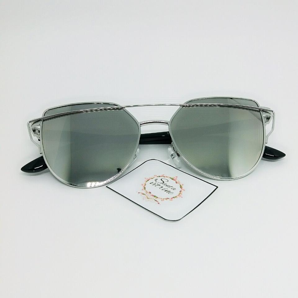 15261564df13c Óculos Cannes - Santa Vitrine