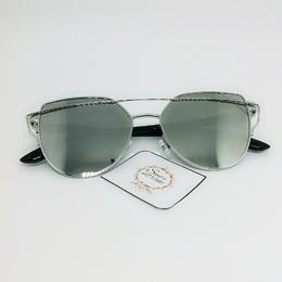 Óculos Cannes