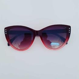 Óculos Genebra
