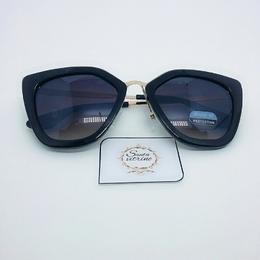Óculos Paola