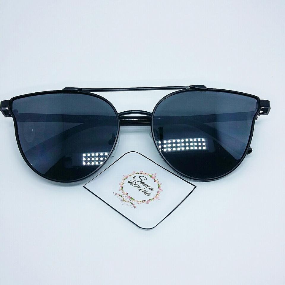 Óculos Wave