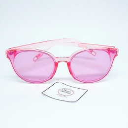 Óculos New Danser
