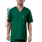 Pijama Médico Cirúrgico - Line Basic