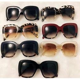 óculos lente preto brilho dourado porta marrom oakley grau hickmann 6836502d15