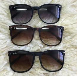 c78073be0a47e Óculos de Sol - Loja A Luxuosa