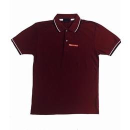 dd44b2730 Camisa Polo Masculina - MWgrifes - Aqui é Top!