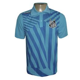 Camisa Time de Futebol - MWgrifes - Aqui é Top! a74457012ce05