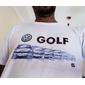 Camisa Golf D2M - Linha D2M Popular