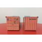 Mini container Hapag