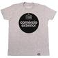 Camiseta e Baby Look Comércio Exterior 2.0