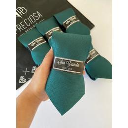Verde Esmeralda com textura