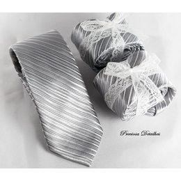 Gravata Italiana