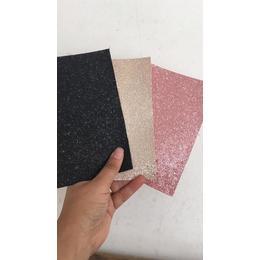 Necesserie glitter CONVITE  (escolha TECIDO)