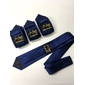 Gravatas personalizadas - Debutante  (SOLICITE AS CORES DISPONÍVEIS)